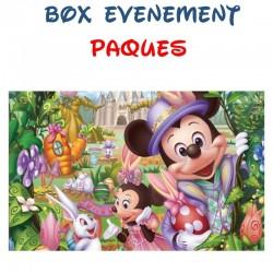 La Box Enfant de Pâques
