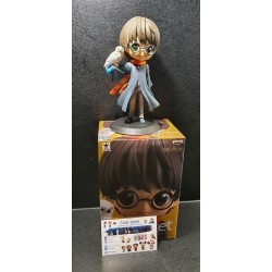 Figurine Q Posket Harry Potter