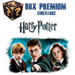 Box Premium Ciné-Store...