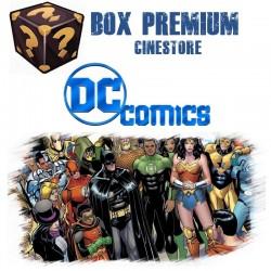 """Box Premium Ciné-Store """"DC..."""