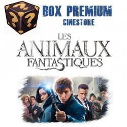 """Box Premium Ciné-Store """"Les..."""