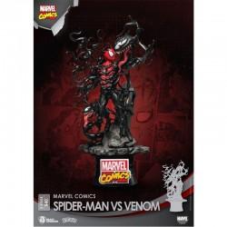 Diorama - Marvel -...