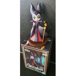 Mini Figurine Q Posket -...