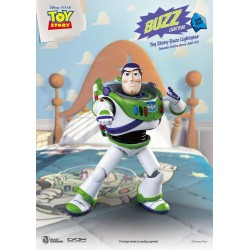 Figurine Toy Story -...