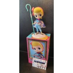 Figurine Q Posket Toy Story...