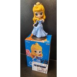 Disney figurine Q Posket...