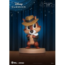 Disney Classic Series...
