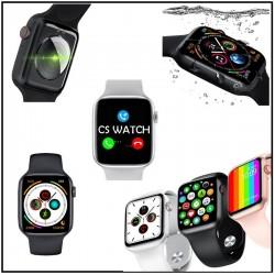 CS Watch 6 [Série Limitée]