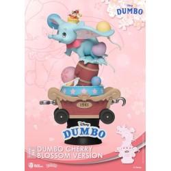 Diorama - Dumbo - Cherry...