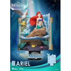 Diorama - Ariel [V2]