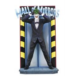 Diorama - Comic Joker