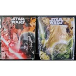 Cadre Photo Star Wars
