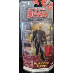 Figurine The Walking dead -...