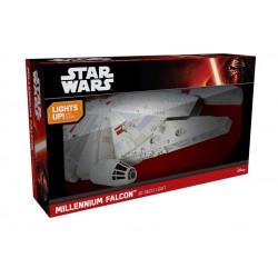 Lampe 3D Light Star Wars -...