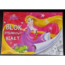 Bloc Papier Coloriage -...