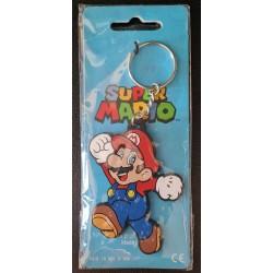 Porte Clef - Super Mario