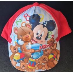 Casquette Disney Baby -...