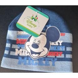 Bonnet Disney Baby - Mickey...