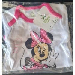 Body Disney Baby - Minnie