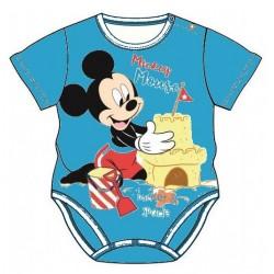 Body Disney Baby - Mickey