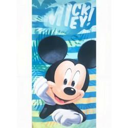 Drap de plage - Mickey