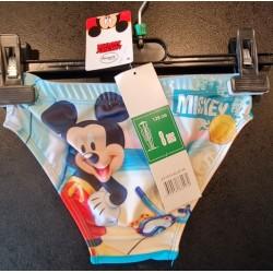 Maillot de bain - Mickey (8...