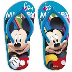 Tong - Mickey V2