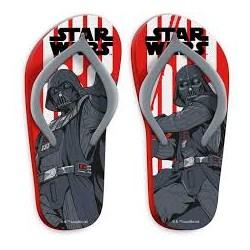 Tong - Star Wars