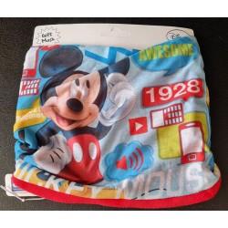 Tour de cou - Mickey