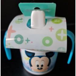 Verre bébé - Disney Baby -...