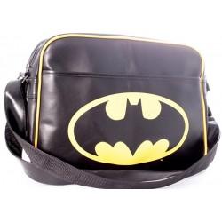 Sac Bandoulière - Batman...