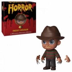 Figurine Vinyl - Freddy...
