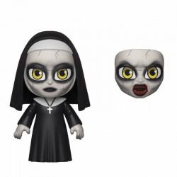 Figurine Vinyl - La nonne