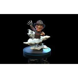 Figurine Q-Fig - Freddy...
