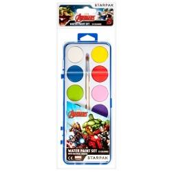 Set de peinture - Avengers...