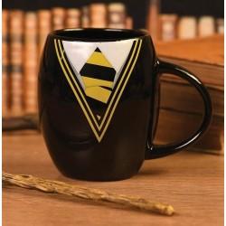 Mug - Harry Potter -...