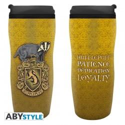 Mug de Voyage - Harry...