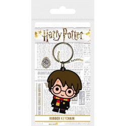 Porte Clef - Harry Potter