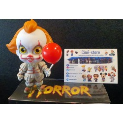 Mini Figurine Pennywise