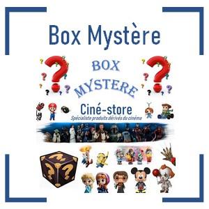Box Mystère.jpg