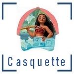 Casquette.jpg