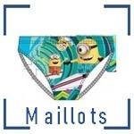 MAILLOTS.jpg